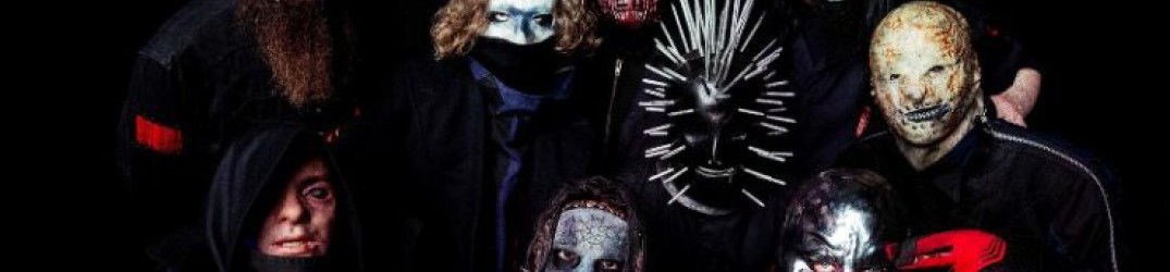Slipknot: il live video di 'Psychosocial' dal Resurrection Fest Estrella Galicia 2019