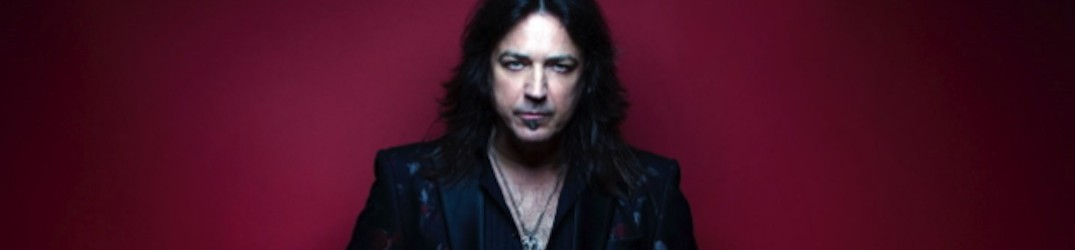 Stryper: Michael Sweet feat. Jeff Loomis, guarda il lyric video di 'Better Part of Me'