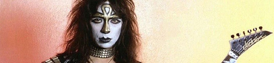 "Kiss: Vinnie Vincent apre a un suo ritorno per l'""End of The Road"" tour"