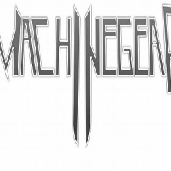 Machinegear