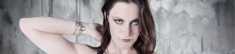 """Nightwish: la collezione di gioielli disegnata sul concept di """"Endless Forms Most Beautiful"""""""