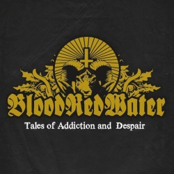 Tales of Addiction and Despair