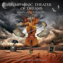 Symphonic Theater of Dreams
