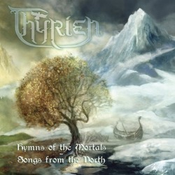 Hymns Of The Mortals – Songs From The North