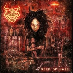 Seed Of Hate