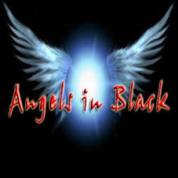 Angels In Black