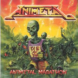 Animetal Marathon I