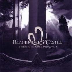 Blackmore's Castle Vol. 2