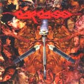 Requiem Of Revulsion - A Tribute To Carcass