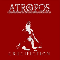 Crucifiction [EP – Reissue]