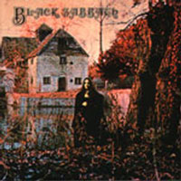 Black Sabbath - Remastered