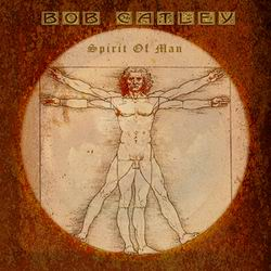 Spirit Of Man