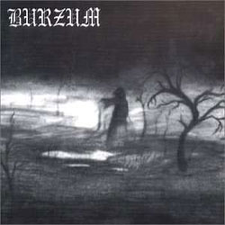Burzum