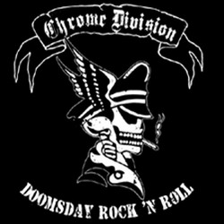Doomsday Rock'n Roll