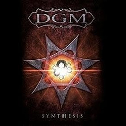 Synthesis [DVD/Cd]