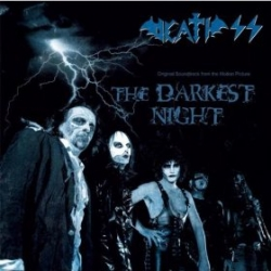 The Darkest Night [Ep]