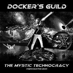 The Mystic Technocracy Preproduction Demo