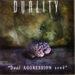 Dual Aggression Seed