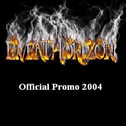 Official Promo 2004