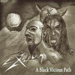 A Black Vicious Path
