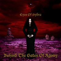Behind The Gates Of Agony