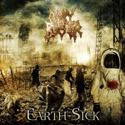 Earth-Sick