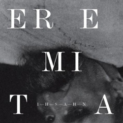 Eremita
