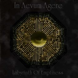 Labyrinth Of Emptiness
