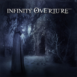 The Infinite Overture pt.1