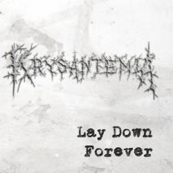 Lay Down Forever