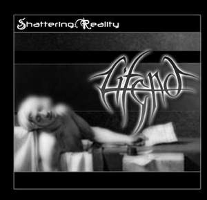 Shattering: Reality