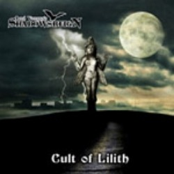 Cult of Lilith