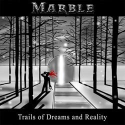 Trails of Dreams and Reality