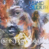 Mind Colour