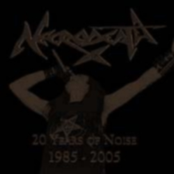 20 Years of Noise 1985-2005