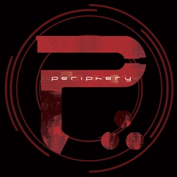 Periphery II:This Time It's Personal