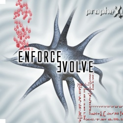 Enforce Evolve