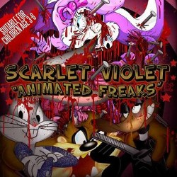 Animated Freaks