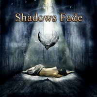 Shadow Fade - Featuring Kevin Chalfant