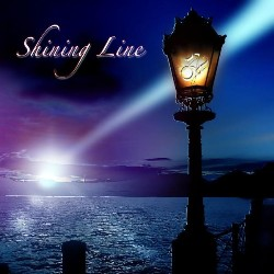 Shining Line