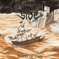 Slaves of Time