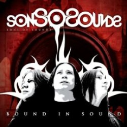 Bound In Sound