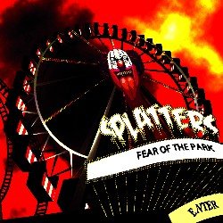 Fear Of The Park