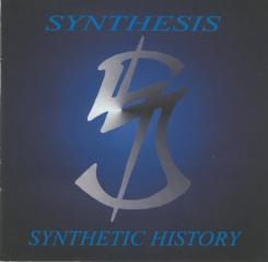 Synthetic History