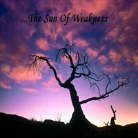 The Sun Of Weakness