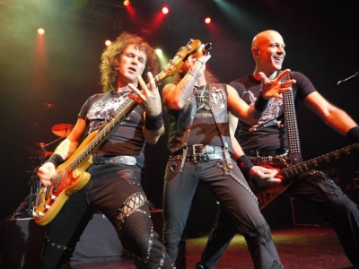 Accept band 1024x768