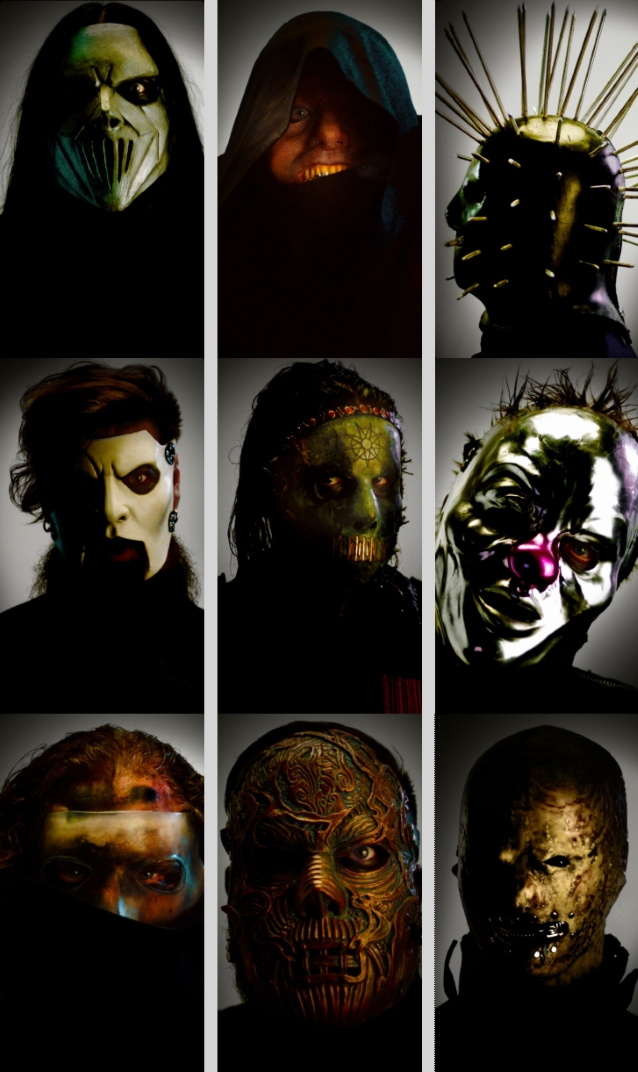 slipknotnewmasks1 638