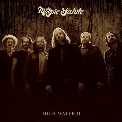 the magpie salute high water 2