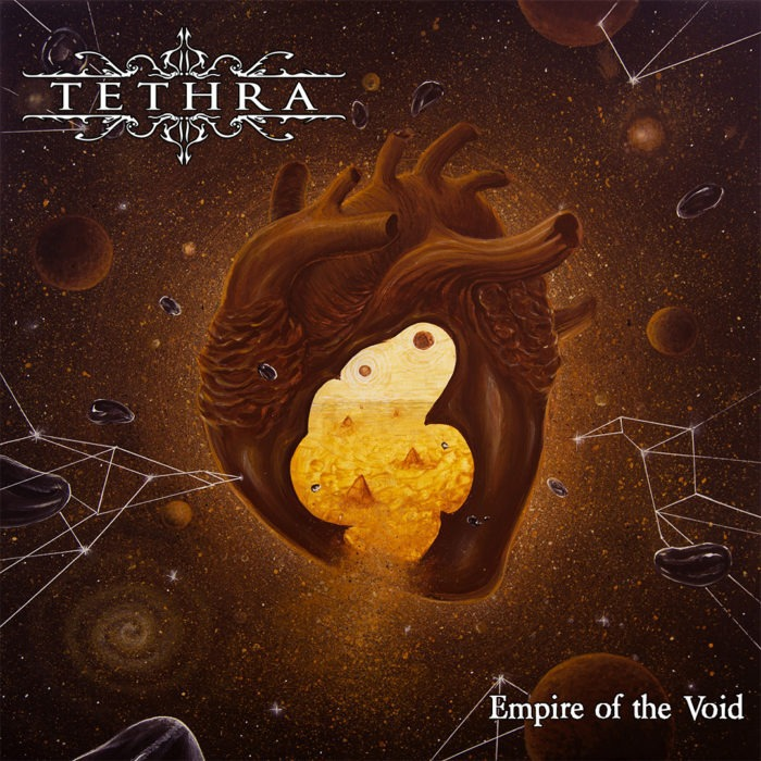 TETHRA Empire Of The Void 2019 700x700