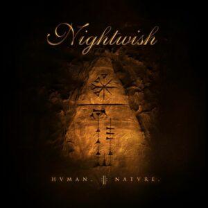 Nightwish - Human II: Natura